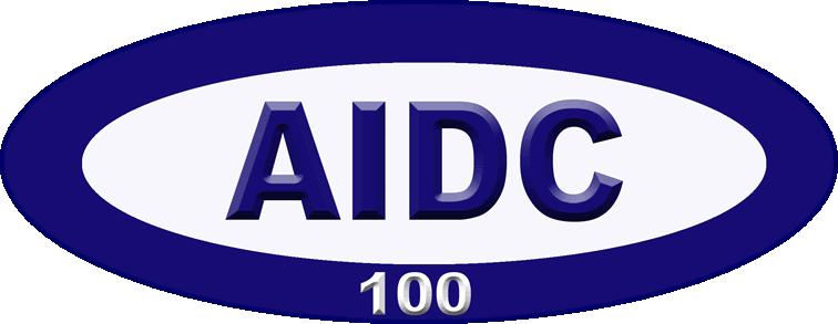 AIDC 100