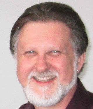 Russ Adams