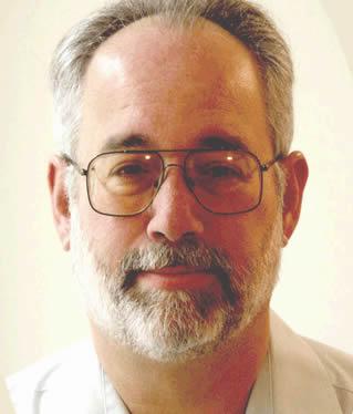 Ed Barkan