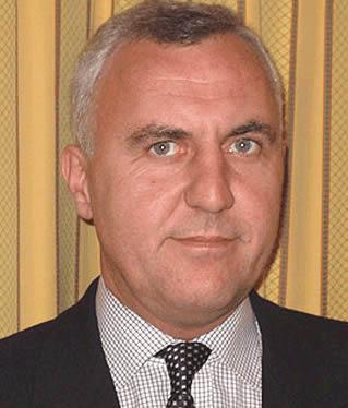 Henri Barthel