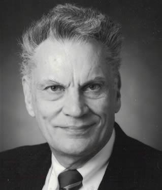 Francis Beck