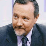 Ernesto Castagnet