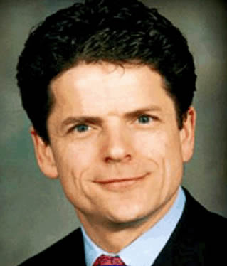 Doug Edgell