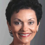 Gabriele Edgell
