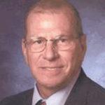 Jim Fales
