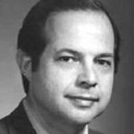 George Goldberg