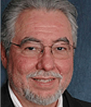 Alfonso Gutierrez