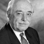 Alan Haberman