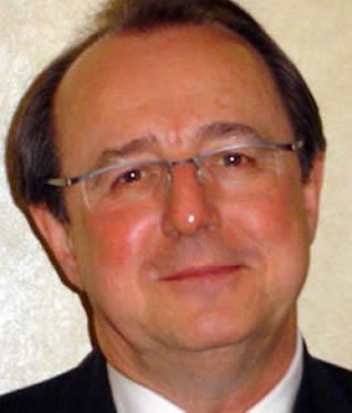 Craig Harmon