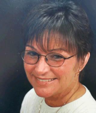 Marsha Harmon