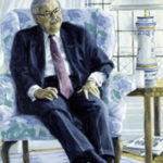 Dr. Albert Heijn