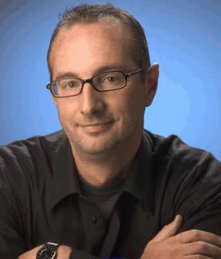 Dr. Harley Heinrich