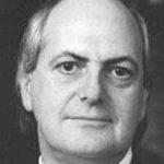 Clifford Horwitz