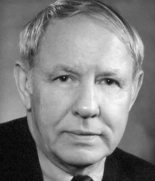 Hal Juckett