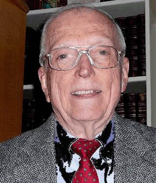 Bud Klein