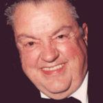 George Laurer