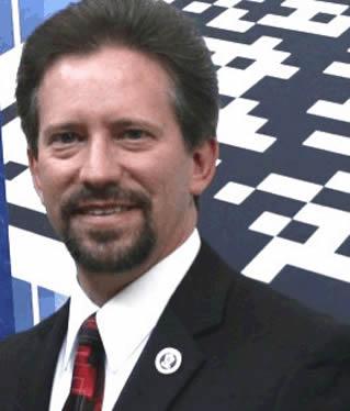 Robert Leibrandt