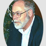 Andy Longacre