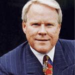Mike Lowry