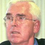 Charles Mara