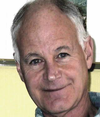 Brian Marcel