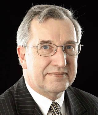 Andrew Osborne