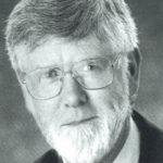 Roger Palmer