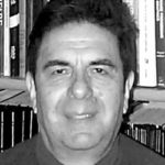Theo Pavlidis