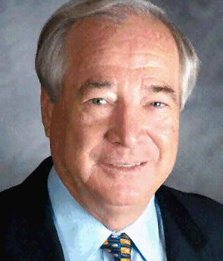 John Paxton