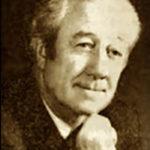 Don R. Percival