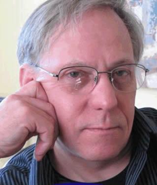 George Plesko