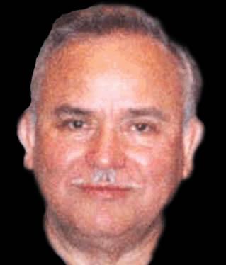 Peter Ramirez