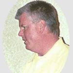 Larry Roberts