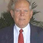 Robert Rylander