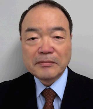 Mitsuaki Sato