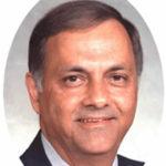 Fred Schramm