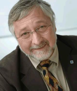Robert Schubenel