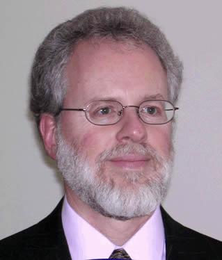 Rick Schuessler