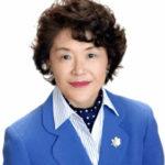 Hitomi Sekikawa
