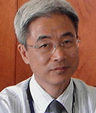 Hiromitsu Takai