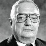 Thomas W. Wilson, Jr.