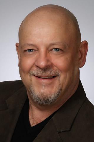 Ray Delnicki